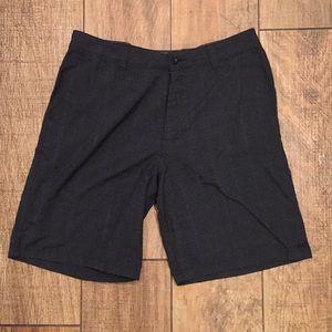 O'Neill walk shorts